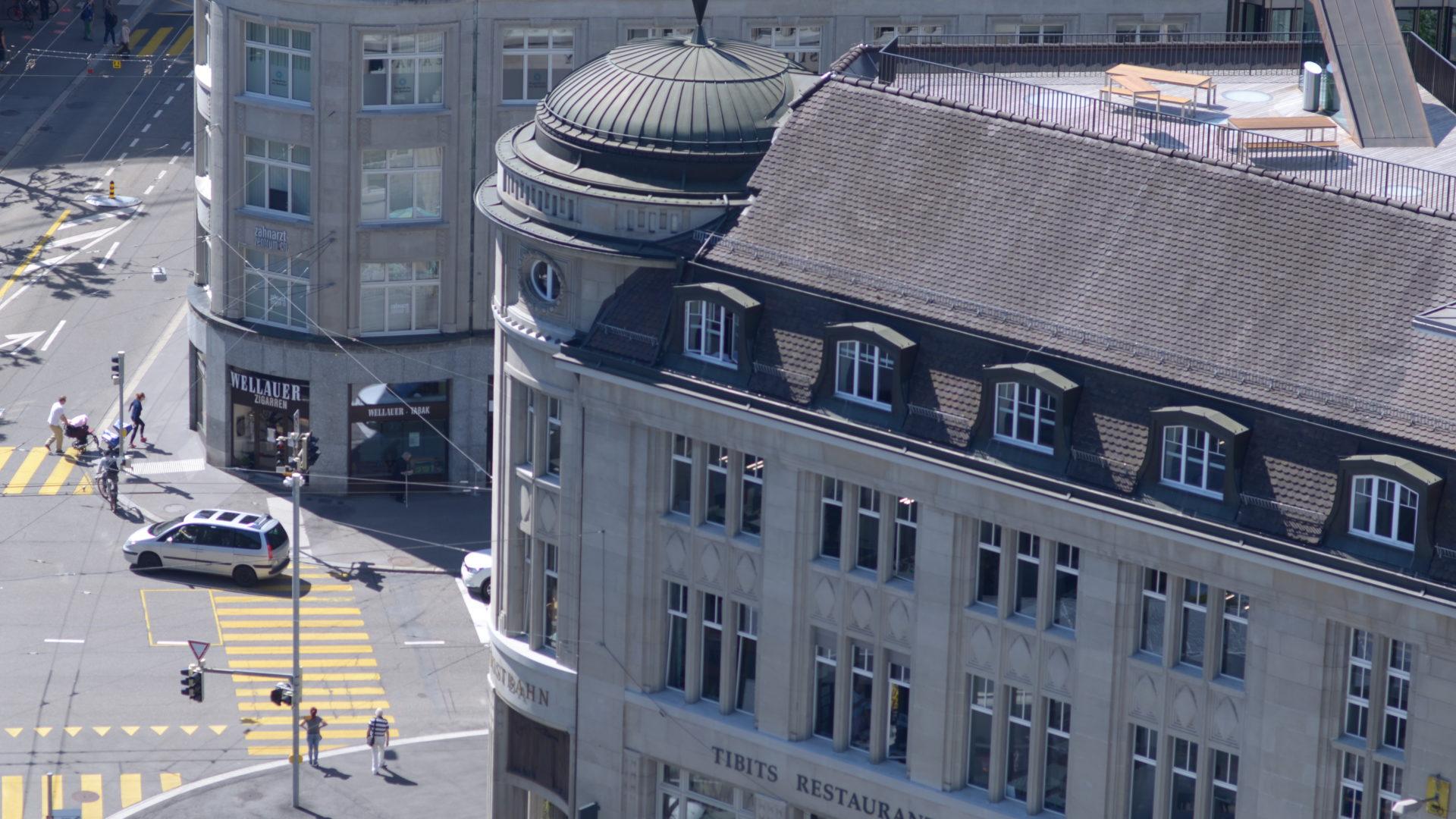 This is my St.Gallen