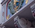 Sternenerker St.Gallen