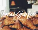 Gipfeli Croissant