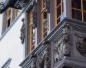 Pelikanerker St.Gallen