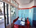 Restaurant Barz St.Gallen