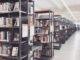 Public Library St.Gallen
