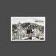 Postcard Saint Gallen