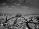 Paris Weekendtrip