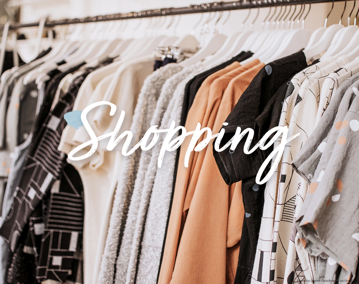 shopping – this is my saint gallen