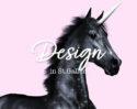 Design in St.Gallen